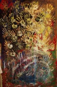 handcestry 1 (198x300)
