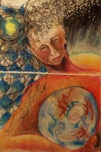 divine mother (427x640)
