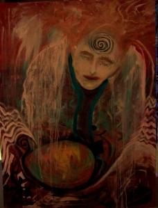 Ms angel (487x640)