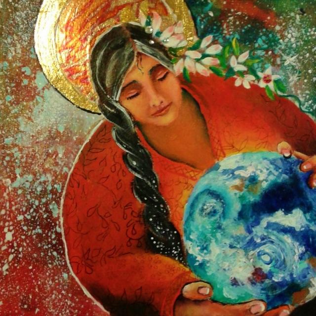 paintings_12_02_2015-005-800x799